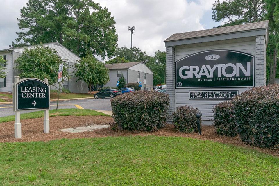 Grayton-on-Dean-1