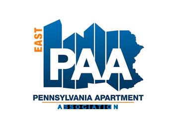 PAA_East