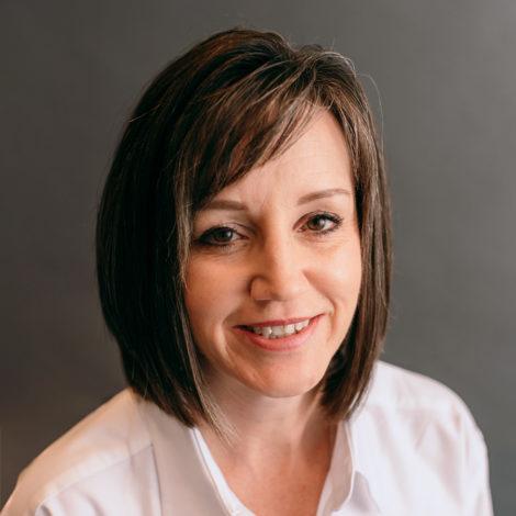 Sheila Malchiodi