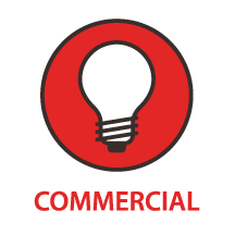CRG-icon-Commercial