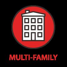 CRG-icon-MultiFamily
