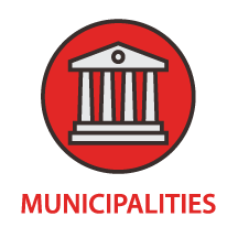 CRG-icon-Municipality