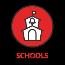 CRG-icon-School