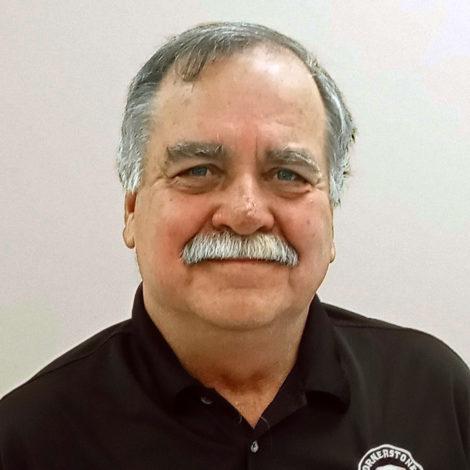 Steve Kalodner