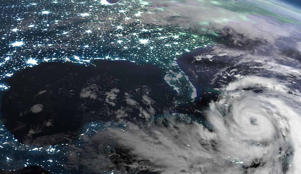 hurricane-banner